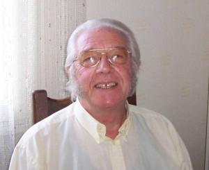 Jean Rosmorduc