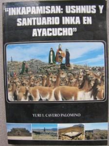 libro5-733540