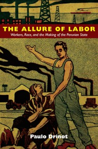 Drinot-allure-of-labor1