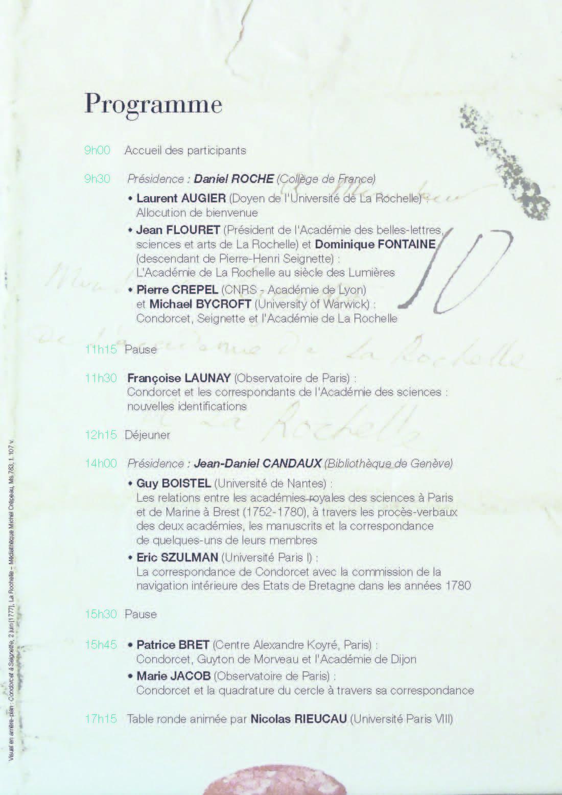 Journée Condorcet La Rochelle 6 novembre[1]_Page_4