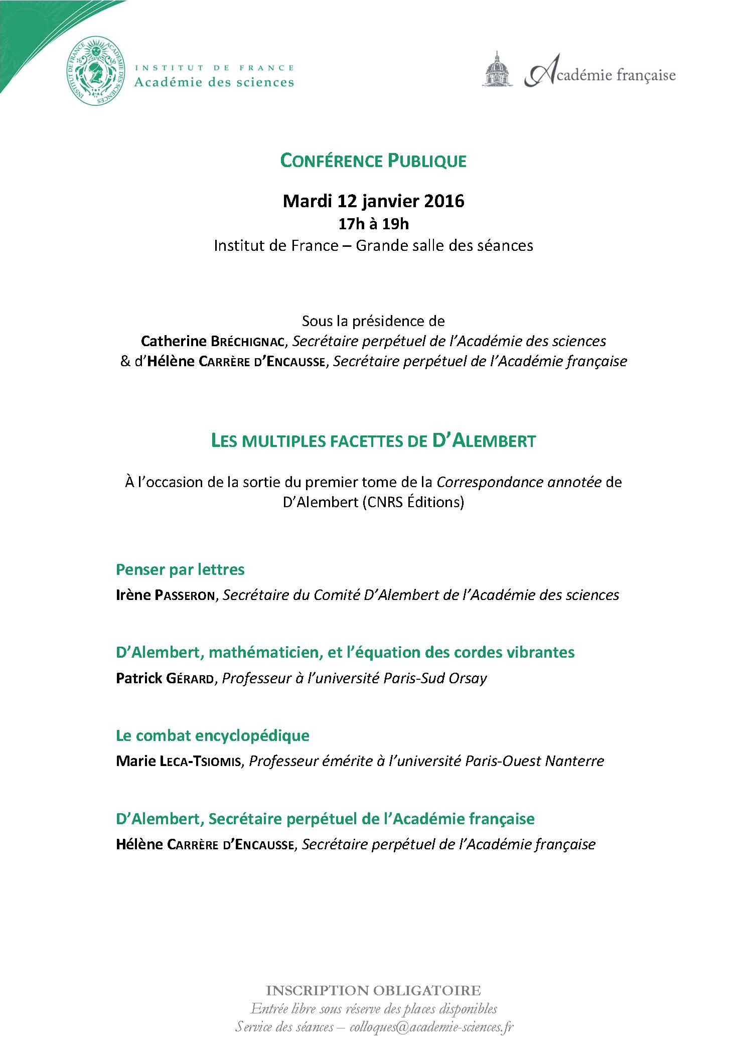 Programme_AdS_Les_multiples_facettes_Dalembert_12-01-2016