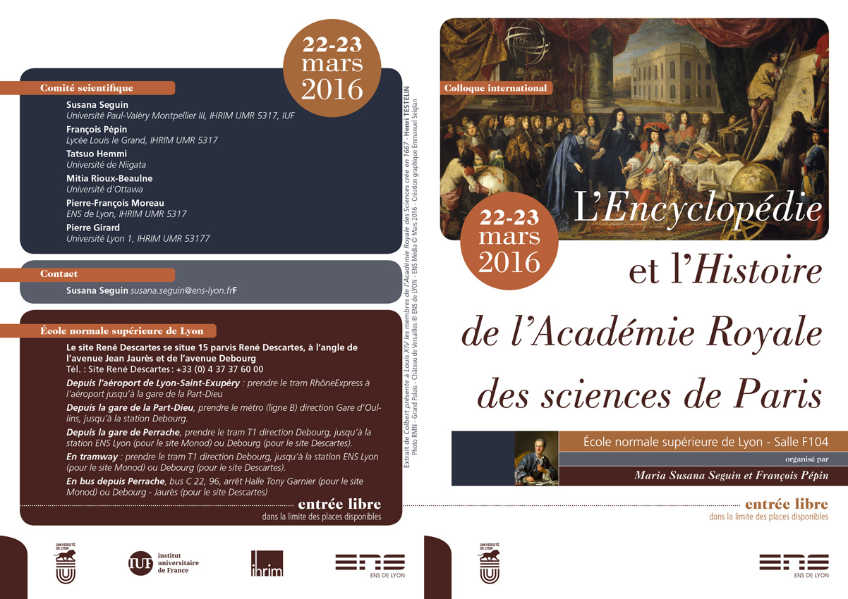 Colloque_HMARS_2