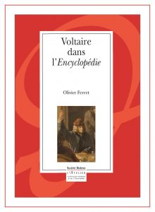 OF_Voltaire_Encyclopedie_CV