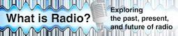 WhatIsRadio