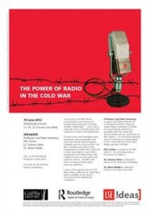 13-06-19_CWRadio238x337