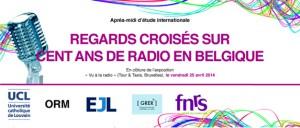 100ansRadioBelgique