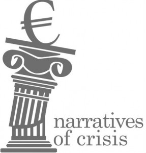 narratives_of_crisis-web teliko