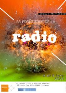 affiche-radio-4