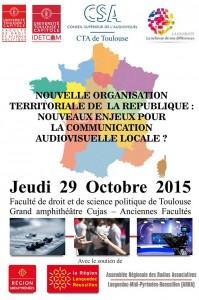 CSA-29—Octobre—2015-Toulouse-aff