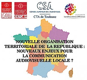 CSA-Toulouse