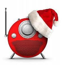 radio-noel