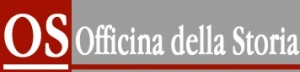logo.officinadellastoria
