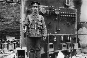 1916+valentia+radio