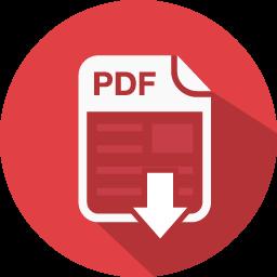 download-as-pdf