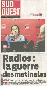 Sud-Ouest-Guerre-Radio-1