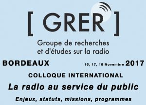 logogrer-colloque-2017