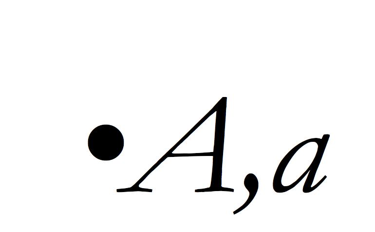 Nouvelle page «glossaire et abréviations»