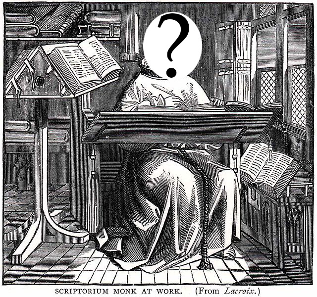 640px-Scriptorium-monk-at-work