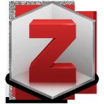 zotero_512x512x32