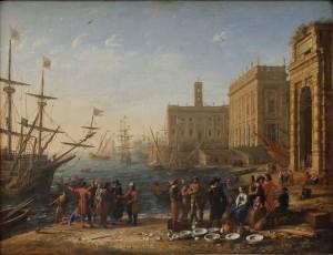 Vue_dun_port_avec_le_Capitole_by_Gelée_Louvre_INV4712_n01