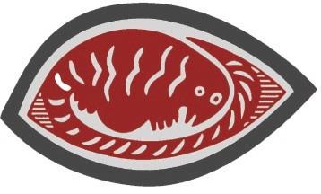 Logo LESC