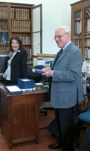 FOTO POST BLOG Pensionamento Prof. Rubino2