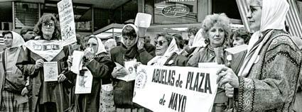 Madres_y_Abuelas