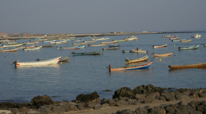 Collecter le patrimoine immatériel au Yémen : à propos des difficultés du terrain