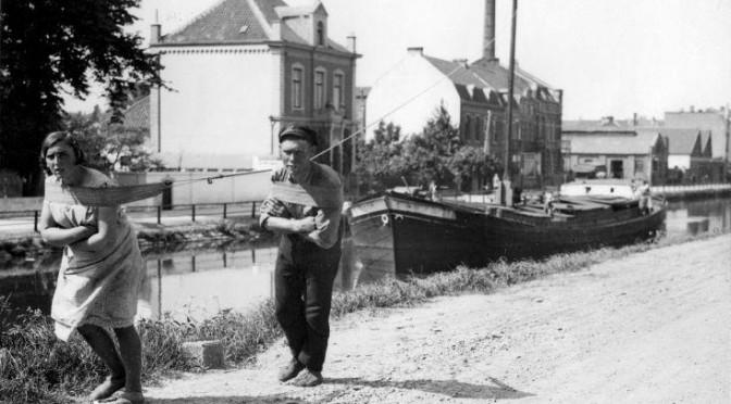 La descize sur le Rhône et La chanson de Saint-Nicolas : deux chansons de la fête votive de Châteuneuf-du-Rhône