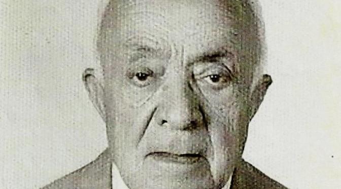 Réfugiés d'Asie-Mineure sur l'île de Syros en 1922 : συνεντευξη με τον Χρυσανθο Βαγιανο = entretien avec Chrysanthos Vagianos