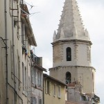 Marseille_Accoules