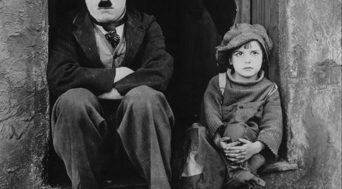 Le cinéma des années 1930 dans le midi de la France