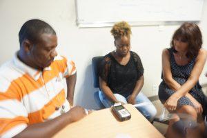 Université de Guyane - cours - 2016/12