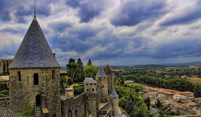 L'archive orale interrogée à Carcassonne, 12-13 septembre 2017