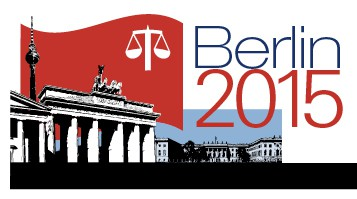 Berlin2015-Banner-Webseite