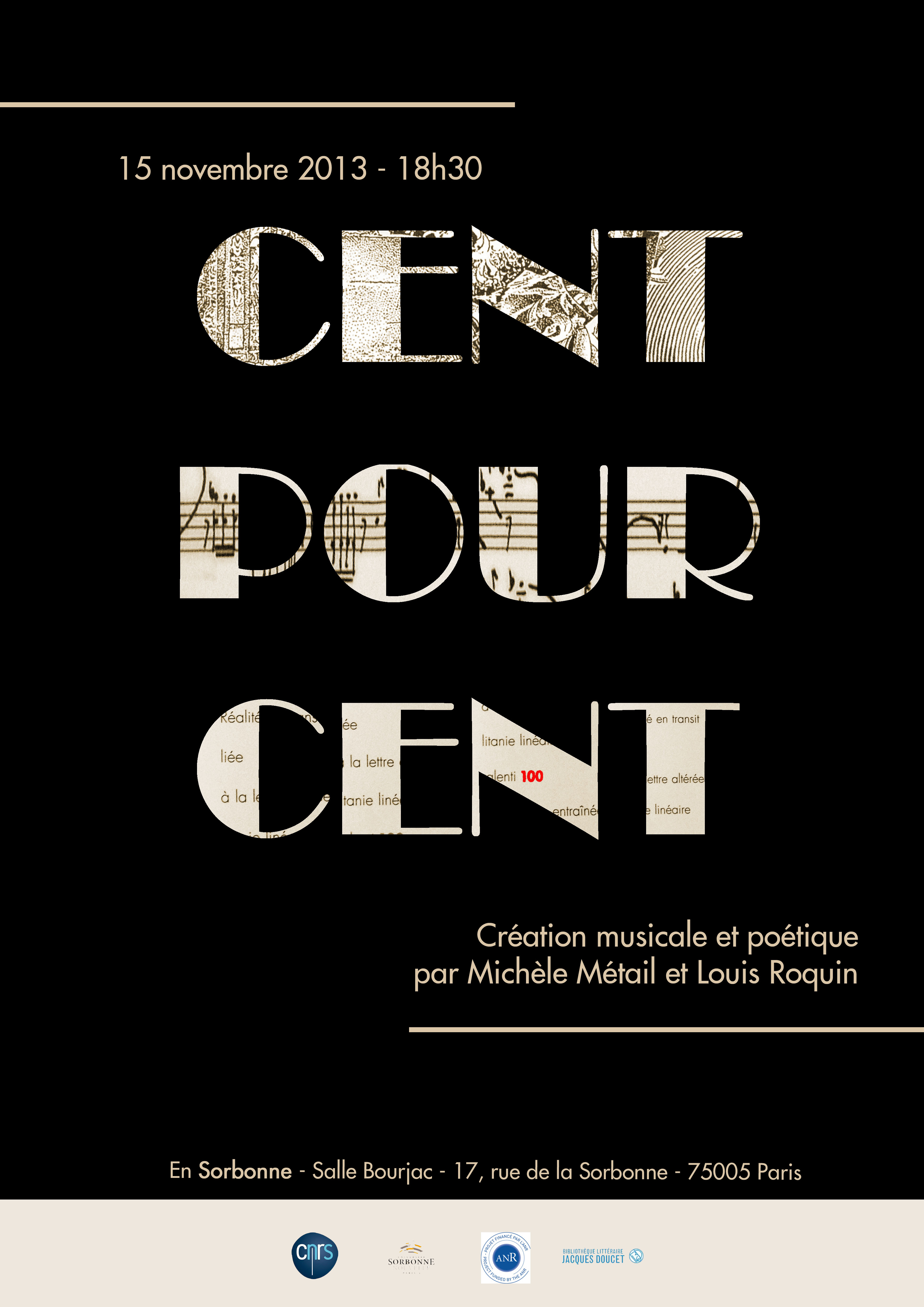 Flyer_Centpourcent_recto