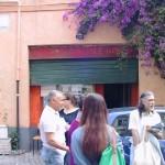 piazza4