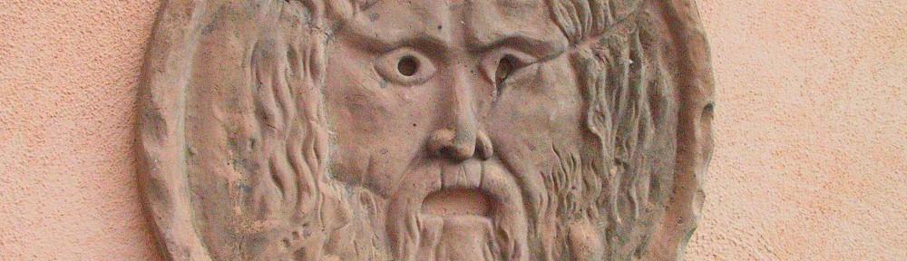 ITALIE. «L'autorecupero» a-t-il à un avenir à Rome ?