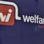 welfareITA