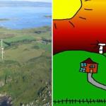 ladies-wind-farm