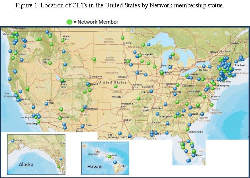 clt-us-map