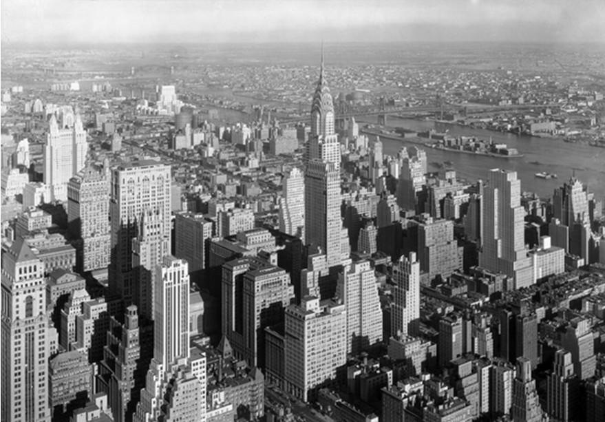 NYC-1916