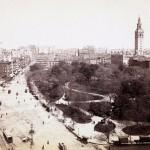 madison-square-1894