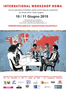 affiche-workshop-roma.FR