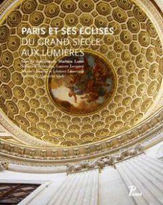 couv-paris-et-ses-eglises