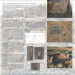 Poster presentado en junio de 2014 en el VIII Congreso de Minería y Metalurgia, Granada.