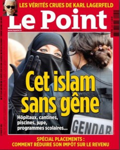 lepoint2