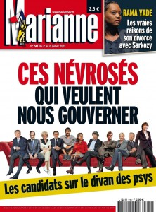 une-marianne-nc3a9vrosc3a9s