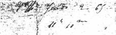 Capture-date-1865-02-02