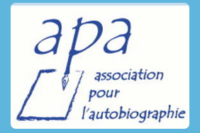 blog-Capture-APA